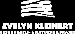 Evelyn Kleinert Logo